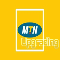 mtn-upgrading
