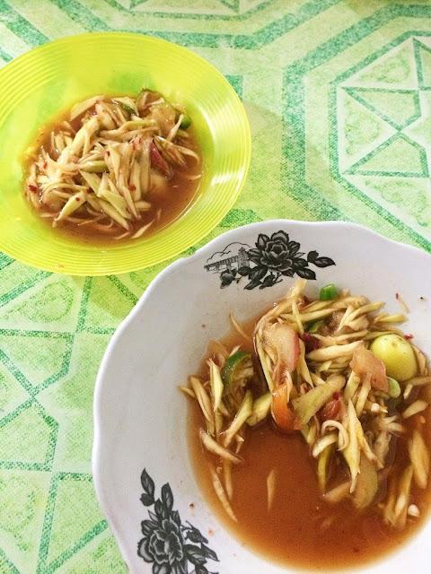 rumah makan kurnia palembang