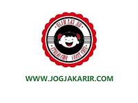 Lowongan Kerja di CV Eka Maju Yogyakarta Juni 2021