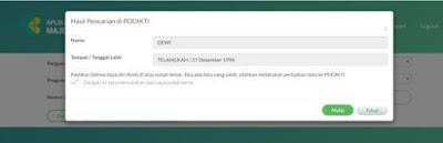 Alur Pengurusan STR Online Baru dan Perpanjangan Versi 2.0 KTKI (Tutorial Lengkap)