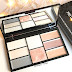 FREEDOM PRO HİGHLİGHT PALETTE-KREM HİGHLİGHTER PALETİ