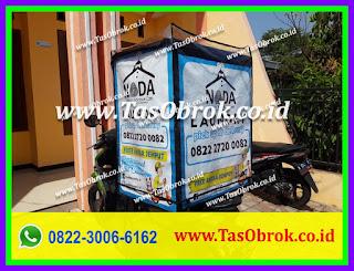 Pembuatan Pembuatan Box Fiberglass Delivery Ciamis, Pembuatan Box Delivery Fiberglass Ciamis, Pembuatan Box Fiber Motor Ciamis - 0822-3006-6162