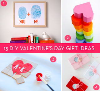Rose Day Gift Ideas