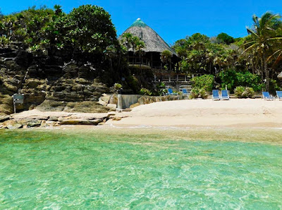 #payabay, #payabayresort, paya bay resort, #blissbeachroatan, bliss beach, caribbean sea, beauty, nature, clothing optional,