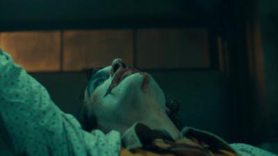 Coringa: Filme Ganha Primeiro Teaser Trailer, com Joaquin Phoenix