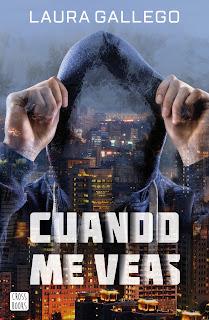http://www.lauragallego.com/libros/novelas-independientes/cuando-me-veas/