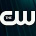 Upfront 2017: The CW | Renovações, cancelamentos e novas séries
