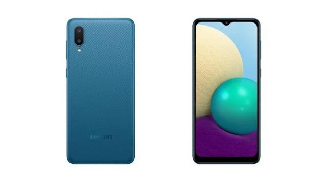 Samsung-galaxy-a02-specs-colour