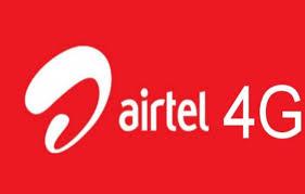 Airtel Emergency Balance Airtel Taka Minute Internet Loan