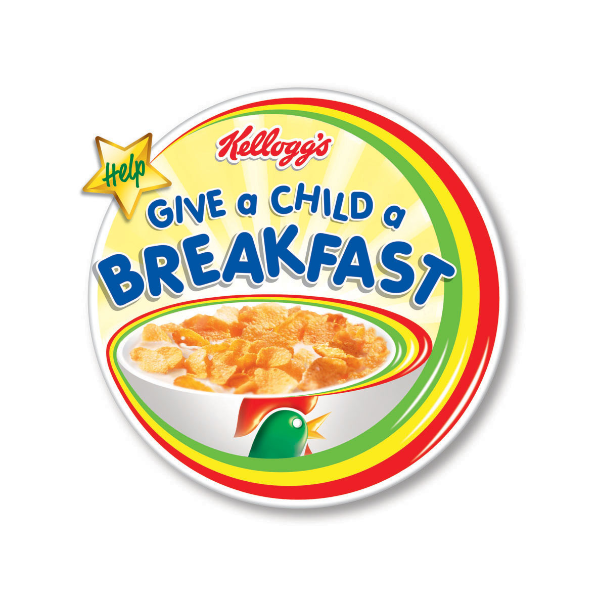 Marketing Strategies - Breakfast Cereal&nbspEssay