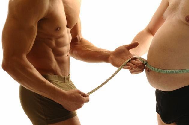 Comment brûler la graisse abdominale?