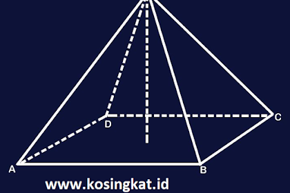 Kunci Jawaban Matematika Kelas 7 Halaman 117 - 120 Ayo Kita Berlatih 7.1