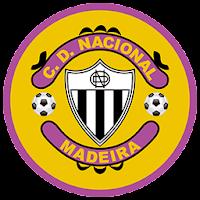 PES 2021 Madeira Stadium