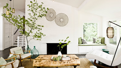 4 Hal Penting Melakukan Interior Design