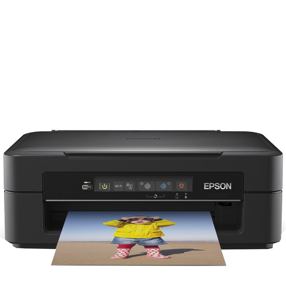 Download Driver Printer Epson L220 Sewa Laptop Komputer Multimedia Dan Tutorial