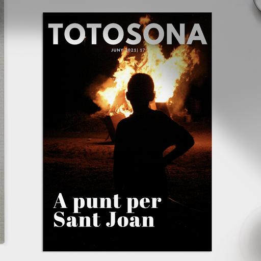 TOT OSONA 17
