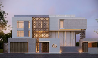 buy a home in kuwait