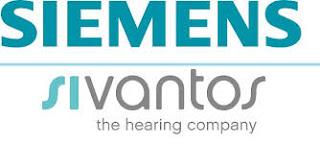 alat bantu dengar Siemens