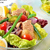 Beberapa Makanan yang Perlu Anda Perhatikan Dalam Menyembuhkan Luka