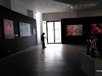 """""""Belanja Pengalaman"""" di Art: 1 Museum and Gallery Jakarta"""