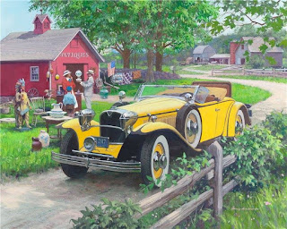 vistas-carros-antiguos