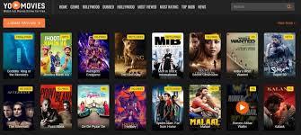 YO MOVIES.COM || Yo-Movies Bollywood Movies Free Download