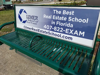 climer school of real estate, best online real estate school in florida www.climerrealestateschool.com