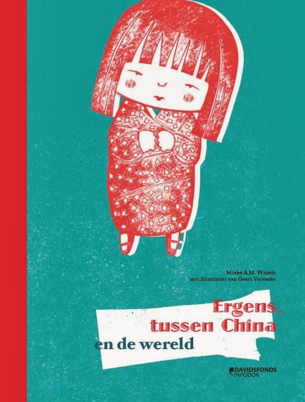 Chinese schuldenberg neemt 'apocalyptische' vormen aan