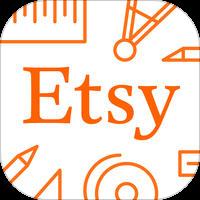 Etsy App Image
