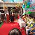 लायन्स क्लब मधेपुरा ने मनाया बाल दिवस तथा विश्व मधुमेह सप्ताह