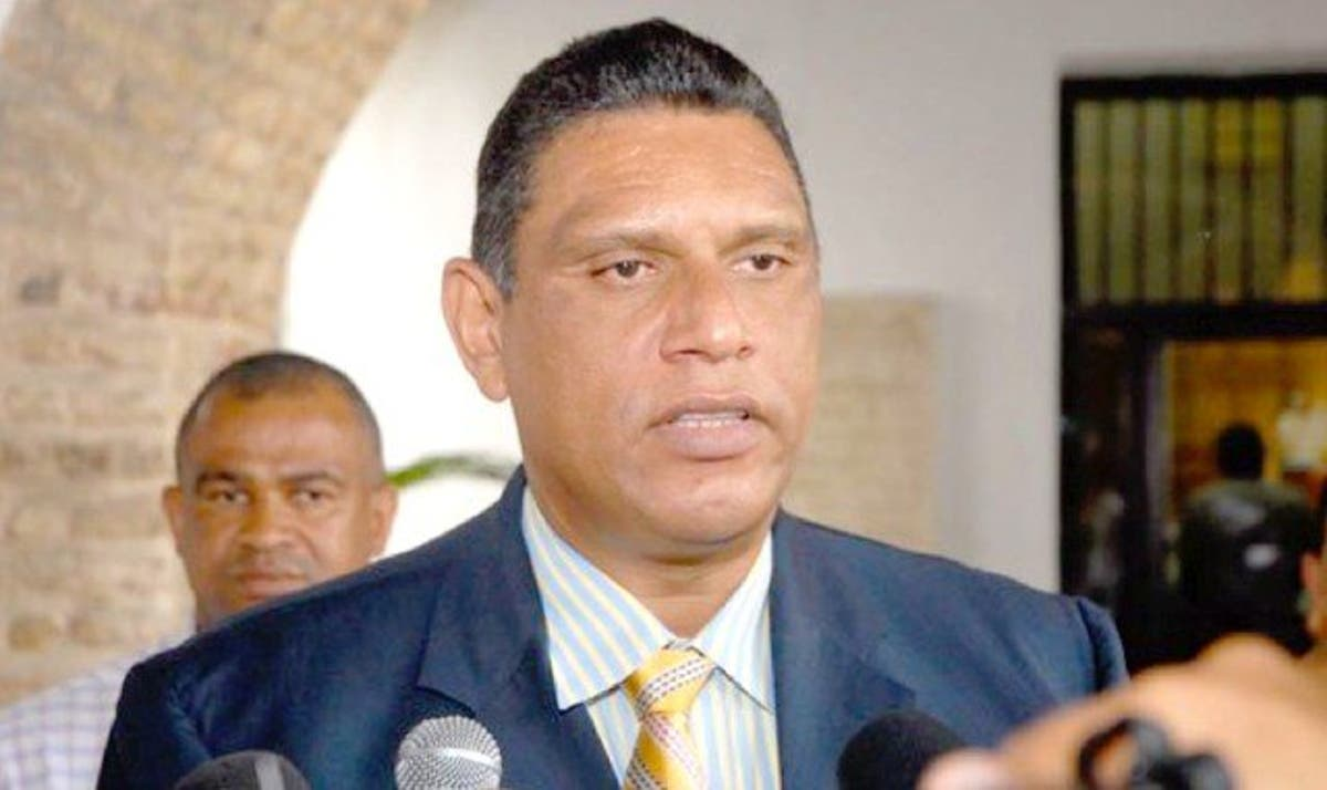 Jesús Chu Vásquez