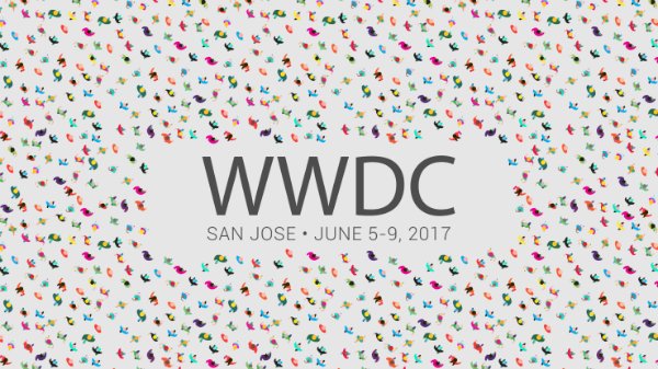تقارير تكشف عن بعض ما تنوي آبل تقديمه خلال فعالية WWDC 2017