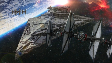 Skywalker kora konyv kritika