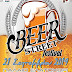 Γιορτή μπύρας και φέτος στο παλιό Ελλατοχώρι