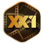 xx1 lite adalah versi lebih ringan dari indoxxi