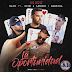 Eloy Ft. Zion Y Lennox, Darkiel — La Oportunidad (AAc Plus M4A)