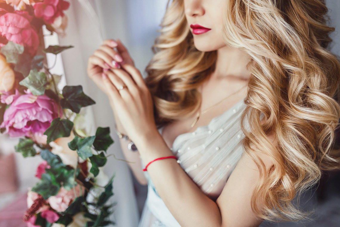 Hair extensions: advantages and disadvantages with Amazing Beauty Hair