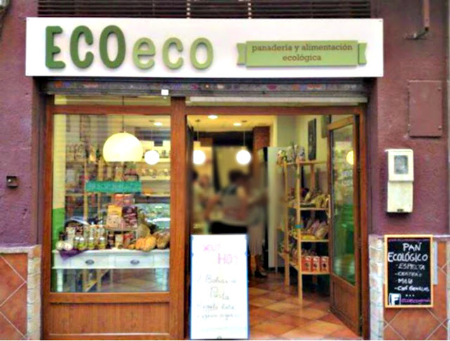 Fitness And Chicness- Eco Eco Shop- Tienda Ecologica-1
