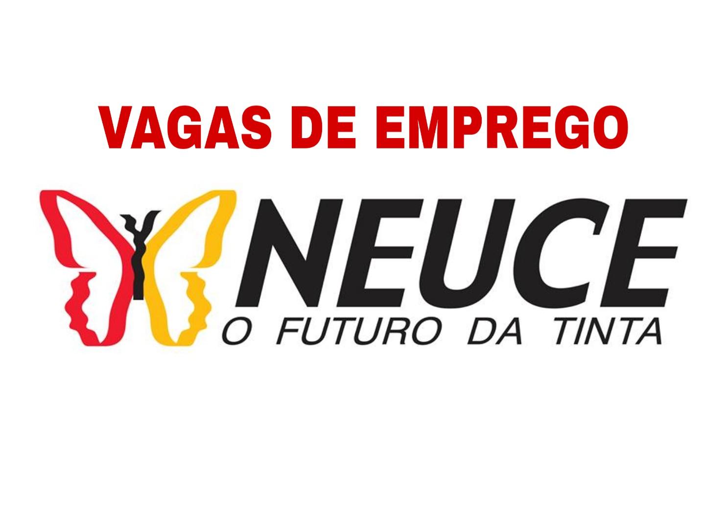 Sovagasmoz _Neuce Indústria de Tintas de Moçambique