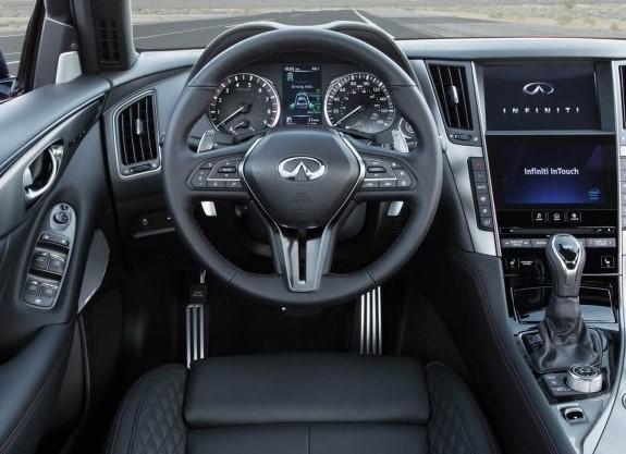 2018 infiniti sedan.  2018 new 2018 infiniti q50 sedan red sport release date and