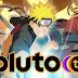 'Naruto' ahora se transmitirá gratis a través de Pluto TV ¡Tendrá canal propio!