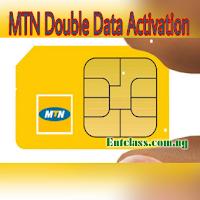 mtn-double-data