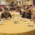 Gubernur Irwan Prayitno,  Siaran Hendaknya Mencerdaskan Bangsa