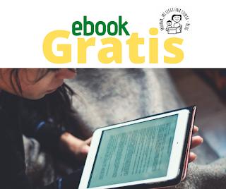 Ebook gratuiti per bambini ed adulti