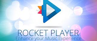 Aplikasi Music