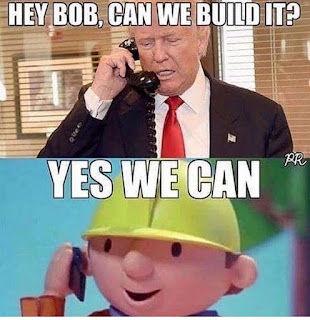 Can you build it..