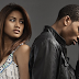 Ladies Only, 9 Reasons Your Man Doesn't Trust You