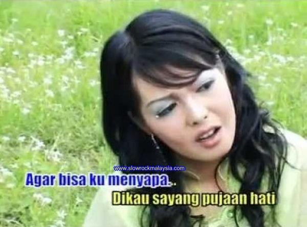 http://www.slowrockmalaysia.com/2016/11/pujaan-hati-yelse-album-pop-melayu.html