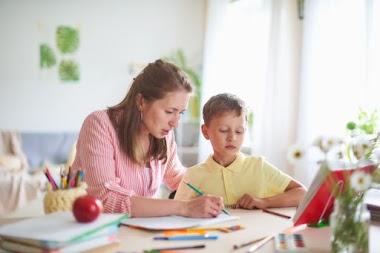 Ensino de Língua Portuguesa e Conceitos da Educação Especial