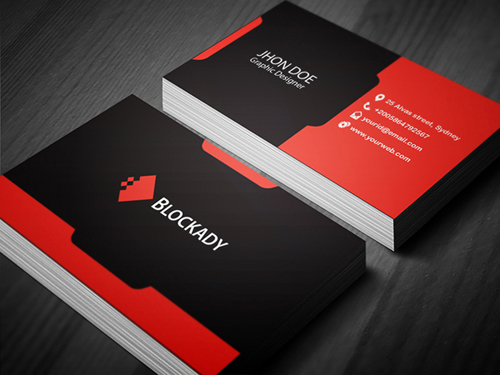 Most attractive business card printing gloucester leaflet upload your own print ready artwork or create your own business card design online from scratch or using one of our templates reheart Image collections